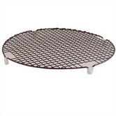 Kitchenware 13&quot; Round Cake Cooling Rack