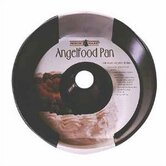 Pro Form 12 Cup Angel Food Cake Pan