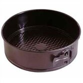 Pro Form 7&quot; Leakproof Springform Pan