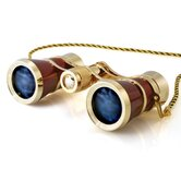 Carmen Opera Glasses