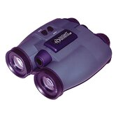Selena 3M Night Vision Binoculars