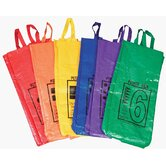 Jumping Bags (Set of 6)
