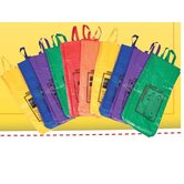 Jumping Bags (Set of 10)