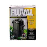 Fluval Underwater Filter