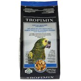 TropiMix Low Fat Parrot Premium Food Formula - 1.9 lbs