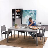 Rachel 5 Piece Dining Set