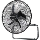 Black and Decker 16&quot; High Velocity Fan