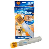 Nail Clippers for Dogs and Cats
