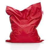 (PRODUCT)RED Special Edition Original Beanbag