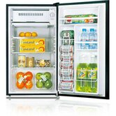 3.3 cu.ft. Refrigerator