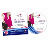 Breast Pumps and Briefcases Audio CD