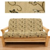 Charlotte Futon Cover