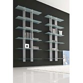 Ypsilon Bookcase