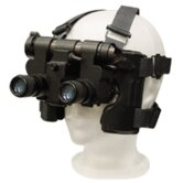 NZT 22 1.15x20 Night Vision Binoculars
