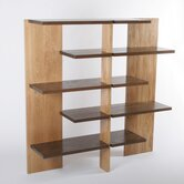 Albers Bookcase