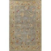 Venezia Charlise Grey Rug