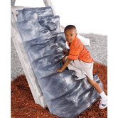 Discovery Mountain Climbing Wall