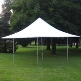 Flair Canopy Kit