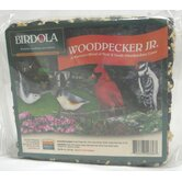 Woodpecker Junior Seed Cake Wild Bird Food