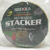 No-Waste Stacker Cake Wild Bird Food