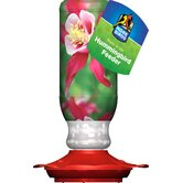 Hummingbird RTU Feeder
