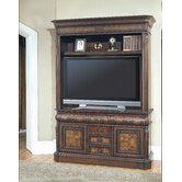 Andria 69&quot; TV Stand