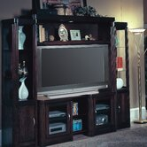 Premier Maybrook Entertainment Center