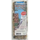 Nutsie Bar Wild Bird Food