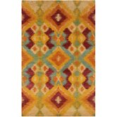 Majestic Multi Rug