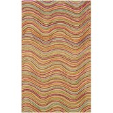Vibrance Multi Rug