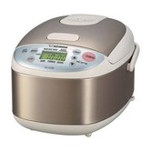 Micom 3 Cup Rice Cooker and Warmer