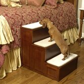 Pet Ramps & Stairs