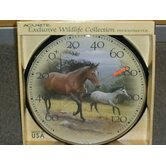 Horse Thermometer