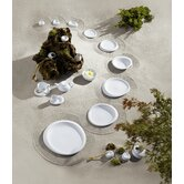 Tao Dinnerware Set