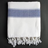 Natural Cotton Fouta Towel