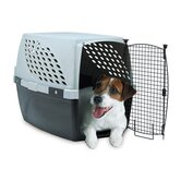 N2N Plastic Pet Suite-Kennel