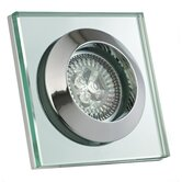 Elix LED Shower Light