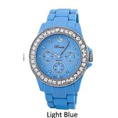 Women's Sawyer Watch