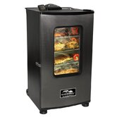 Masterbuilt Grills & Smokers