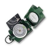 Konusstar Thermometer with Clinometer
