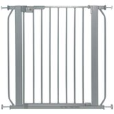 Louis Safety Gate
