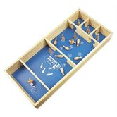Carrom Board Games & Accessories
