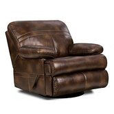 Harvest Chaise Recliner