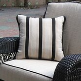 The Outdoor GreatRoom Company Accent Pillows