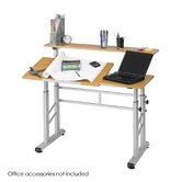 Safco Products Company Drafting Tables