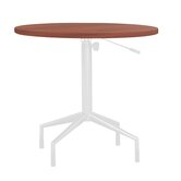 30&quot; Round Top Table