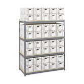 Shelving by Safco