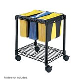 Safco Products Company Utility Carts