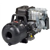 "3"", 280 GPM Water Pump with 6.5 HP Briggs & Stratton Engine"