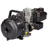 "2"", 230 GPM Water Pump with 5.5 HP Briggs & Stratton Intek Engine"